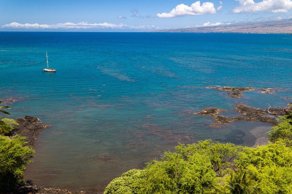 Singles in puako hawaii Christine DELAHAYE » Top singles vacation