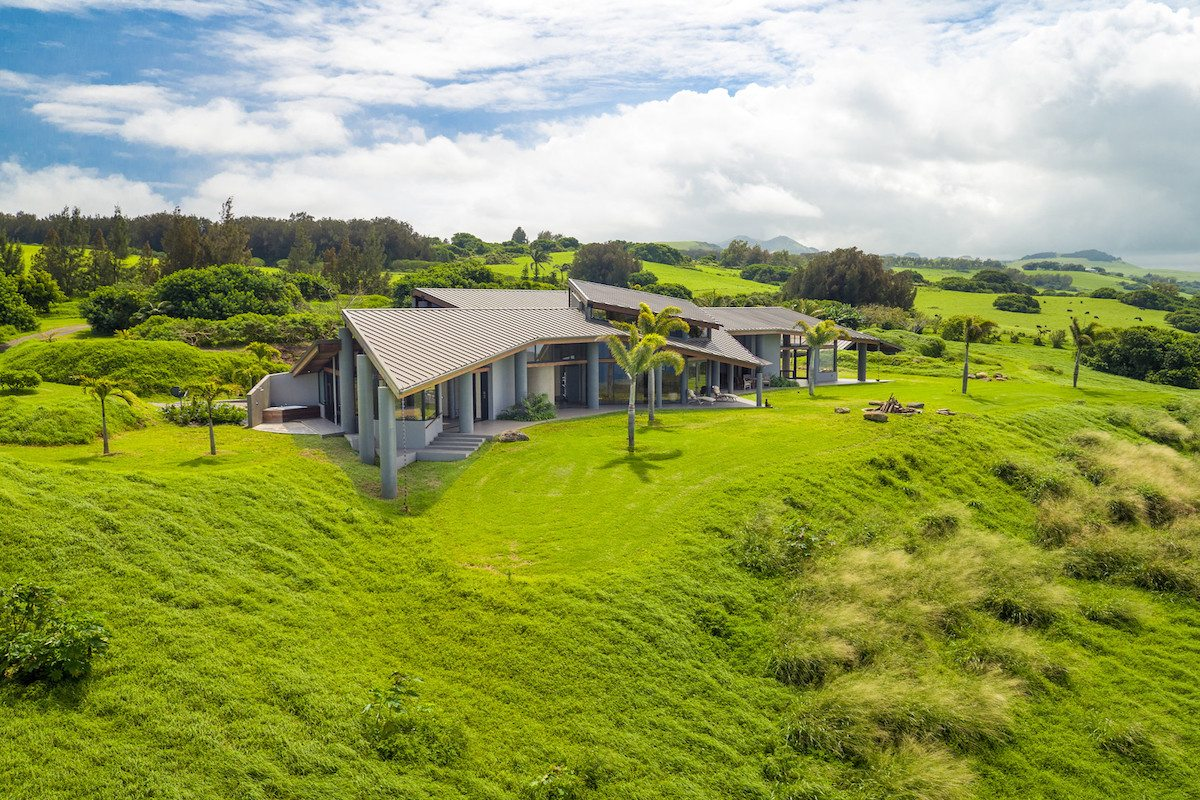 Exclusive Luxury Real Estate Hawaii 57 1719 Kohala Mountain Rd